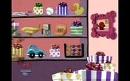 Present Store 2