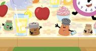 Blues-Clues-Cinnamon-Paprika-Sage-Ginger-apples