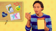 Blues-Clues-and-You-smile-clue
