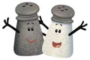 Blues-Clues-and-You-2019-Mr-Salt-and-Mrs-Pepper-art