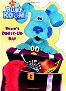 Blues-Room-Dress-Up-Chest-Book