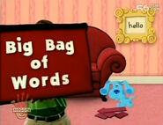 Words 003