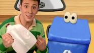 Recycle day season 4