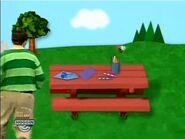 Periwinkle Misses His Friend 057