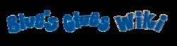 Blue's Clues Wiki