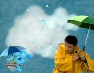Stormy Weather 050