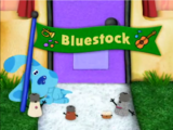 Bluestock