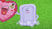 Blues-Clues-Slippery-Soap-valentine-card
