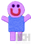 Freddy smiles (2).png