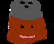 Paprika drawing