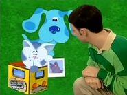 Periwinkle Misses His Friend 005