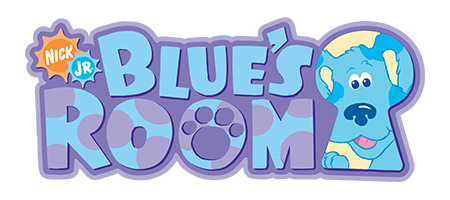 Blue S Room Blue S Clues Wiki Fandom
