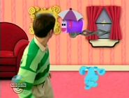 Blue-s-Clues-Season-2-Episode-11-What-Does-Blue-Want-To-Do-On-a-Rainy-Day-
