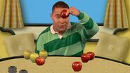Blues-clues-series-2-episode-8