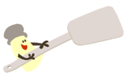 Blues-Clues-Mr-Salt-with-spatula