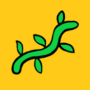 Let's Plant