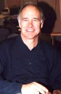 Robert Pine.jpg