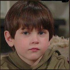 Thomas son Douglas Forrester.jpg