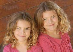 Amanda and Rachel Pace.jpg