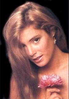 Carrie Mitchum.jpg