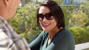 Quinn sunglasses.jpg