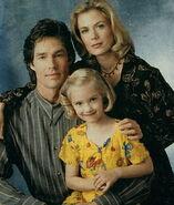 Brooke, Ridge, & Bridget