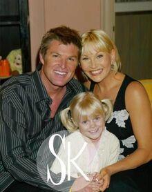 Thorne3 & Darla & Aly their daughter.jpg