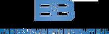 BnBnewlogoWhiteBackground-e1479431854475-1024x321.png