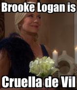 Brooke-logan-is-cruella-de-vil 2