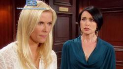 Quinn convinces Brooke.jpg