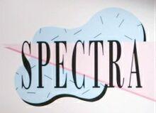 D59197870784004e spectra-fashion-show-5-1.jpg