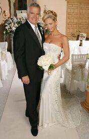 Eric & Donnas wedding.jpg