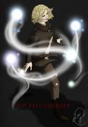 The Pale Dreamer REDO preview 10