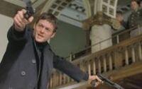 Norman-Reedus-The-Boondock-Saints.3.jpg