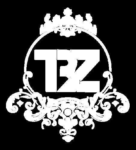 The Boyz Wiki