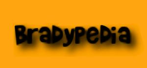 Bradypedia - Large.png