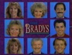 The Bradys.jpg