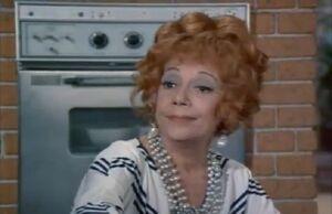 Imogene Coca as Aunt Jenny.jpg