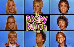 The Brady Bunch Movie opening screenshot.png