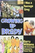 Bb growing 1990