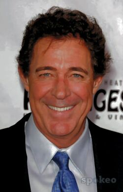 Barry Williams 2011 07 13.jpg