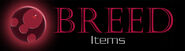 Breed Items Oct 2017.