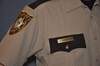 SheriffLook2.jpg
