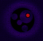 Shadowmen-cracked-bg.png