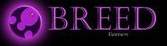 Breed Games Header