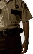 SheriffLook3