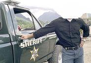 SheriffLook4