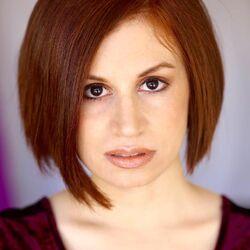 Tammy Craven