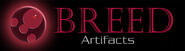 Breed Artifacts Oct 2017.