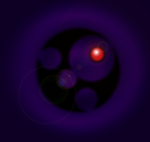 Shadowmen-flare.png